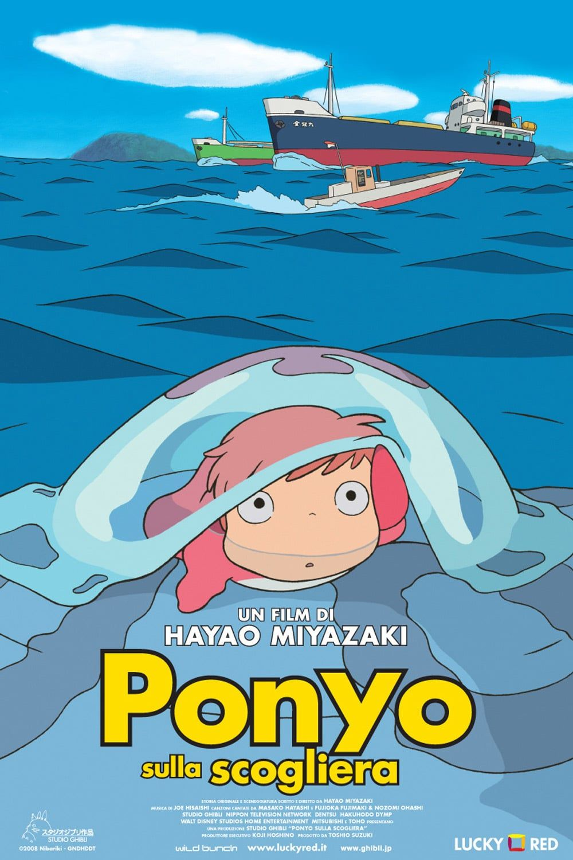 Download Film Ponyo : download, ponyo, UTORRENT]Ver., Ponyo, PELICULA, COMPLETA, ONLINE, Espanol-Latino, Ponyo,, Hayao, Miyazaki,, Studio, Ghibli