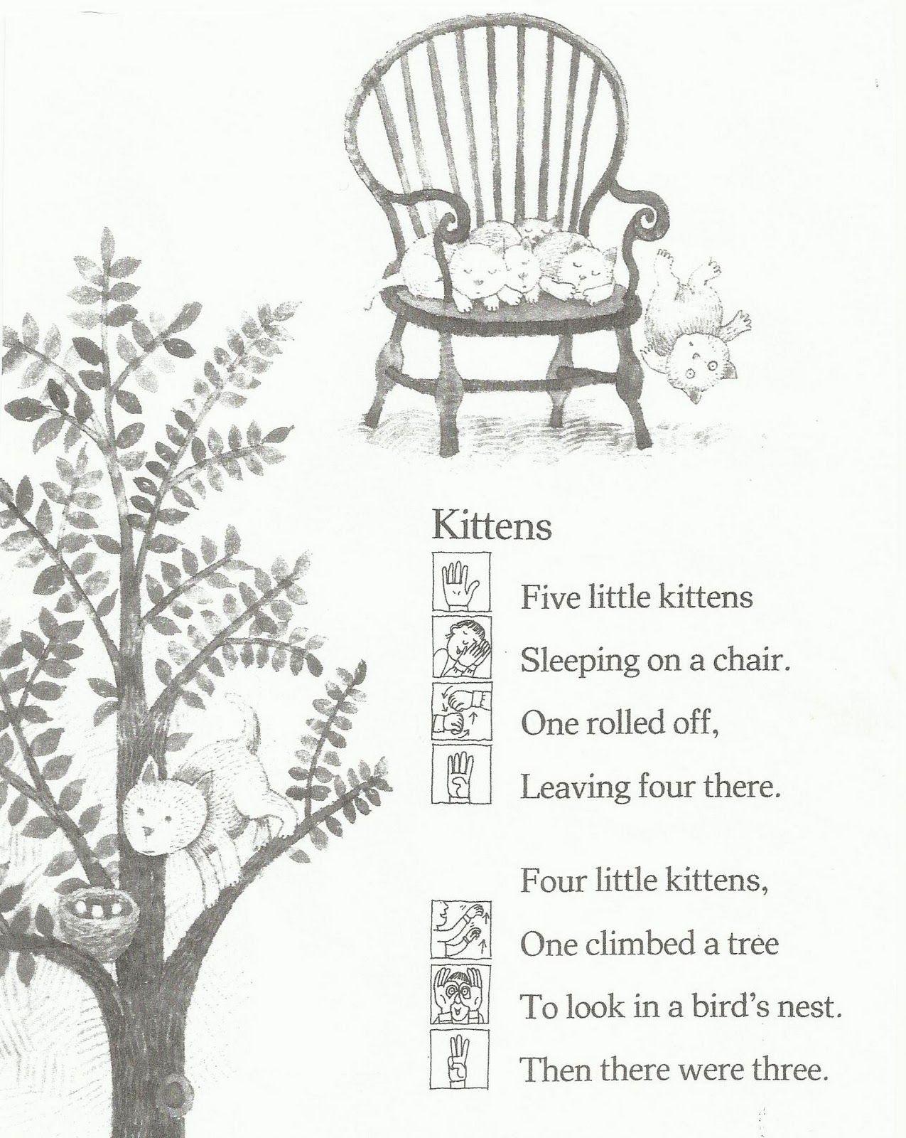 Squish Preschool Ideas February Pets