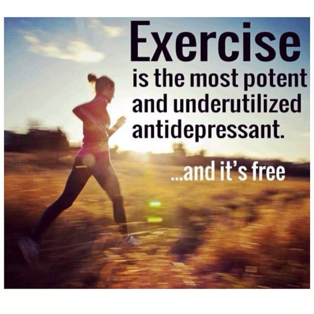 Busymomwellness On Instagram Fight Those Stress And Burn More Fitness Motivation Exercise Health Fitness