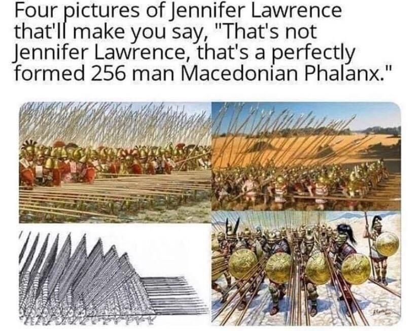 Pin By Kody Vahle On Memes Macedonian Jennifer Lawrence Lawrence
