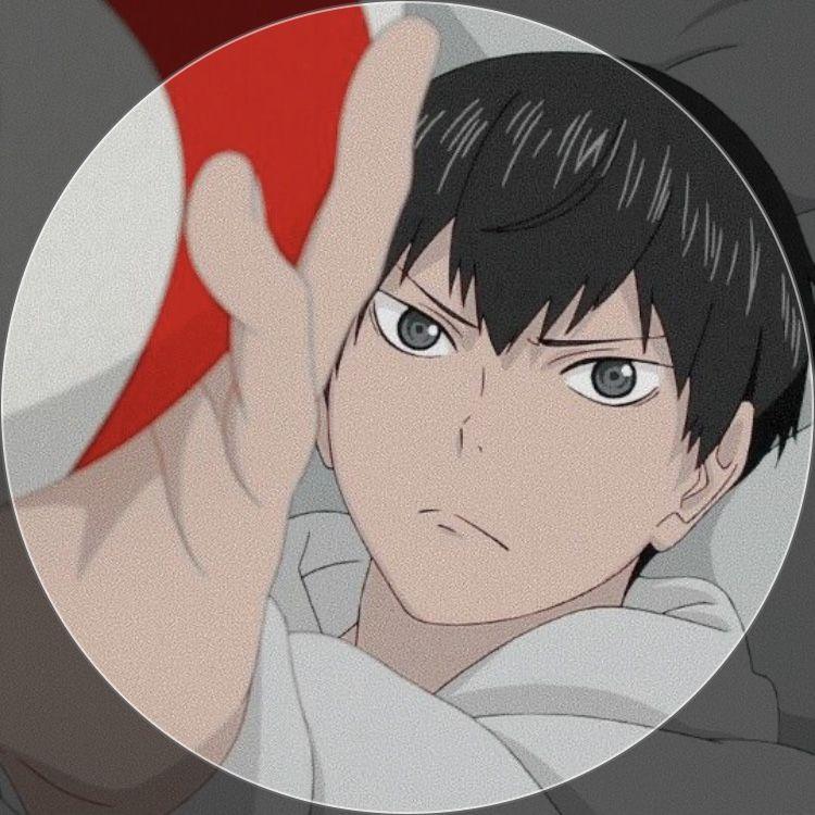 𝐡𝐚𝐢𝐤𝐲𝐮𝐮 𝐚𝐯𝐢 ~ 𝐚𝐧𝐧𝐢𝐞 in 2020 | Haikyuu anime, Anime, Blue anime
