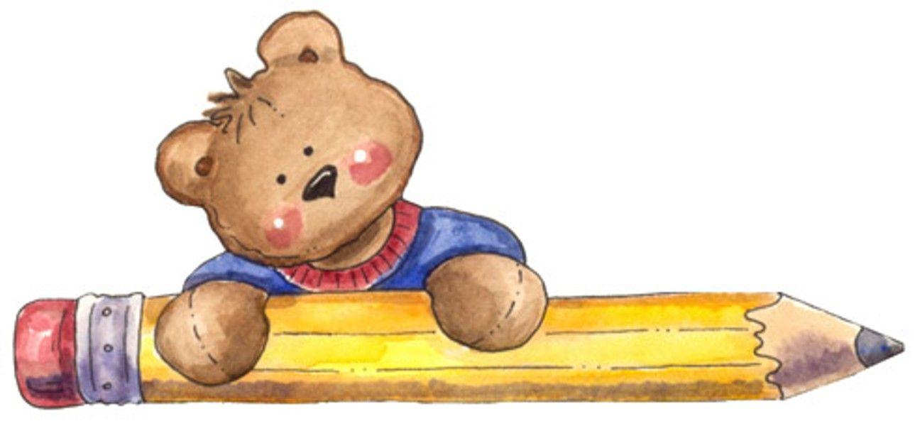 Preschool Clip Art Preschool Clip Art 15 Jpg Banner Clip Art