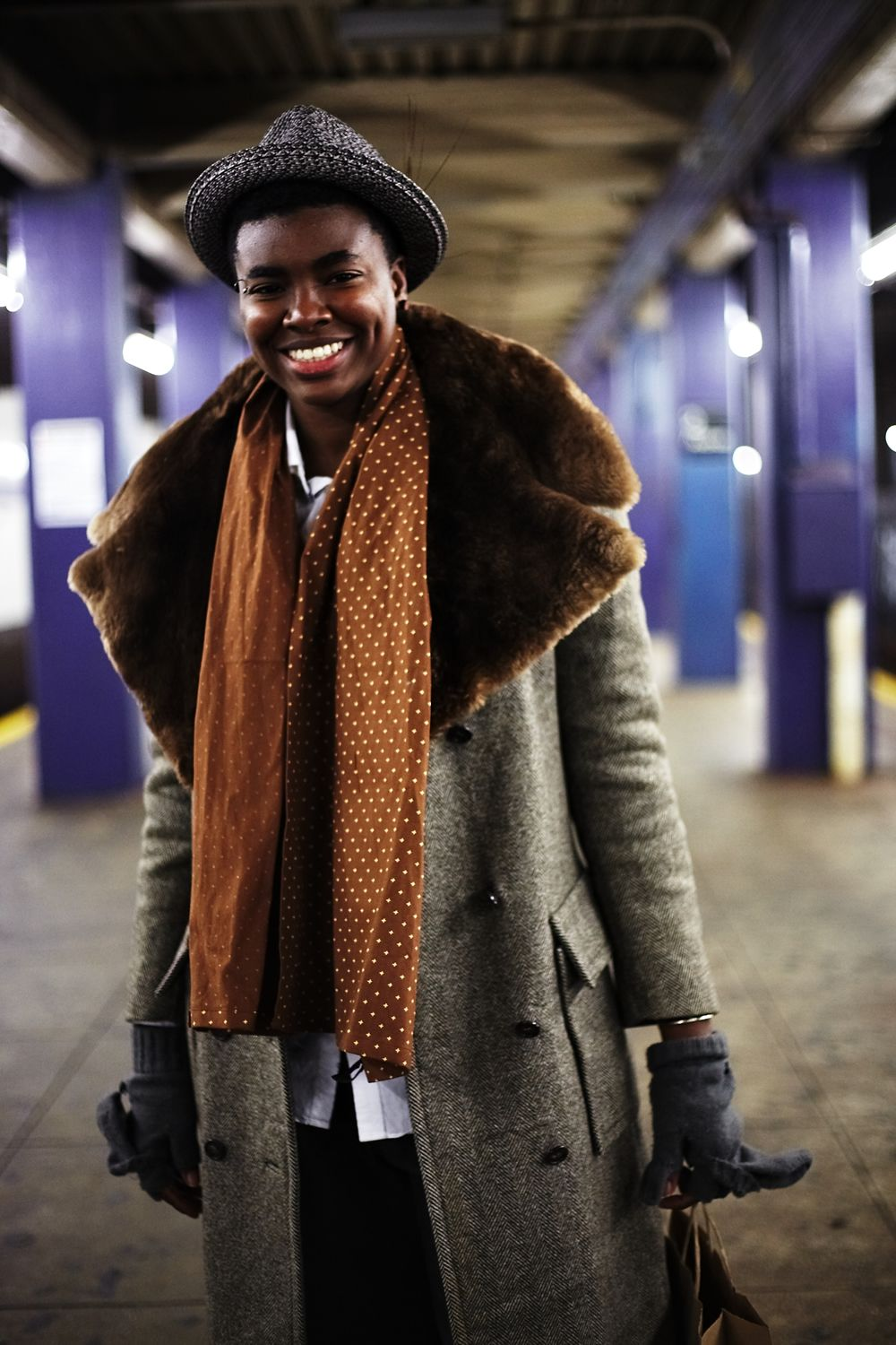 nyc subway style VIII Mens street style, Mens outfits
