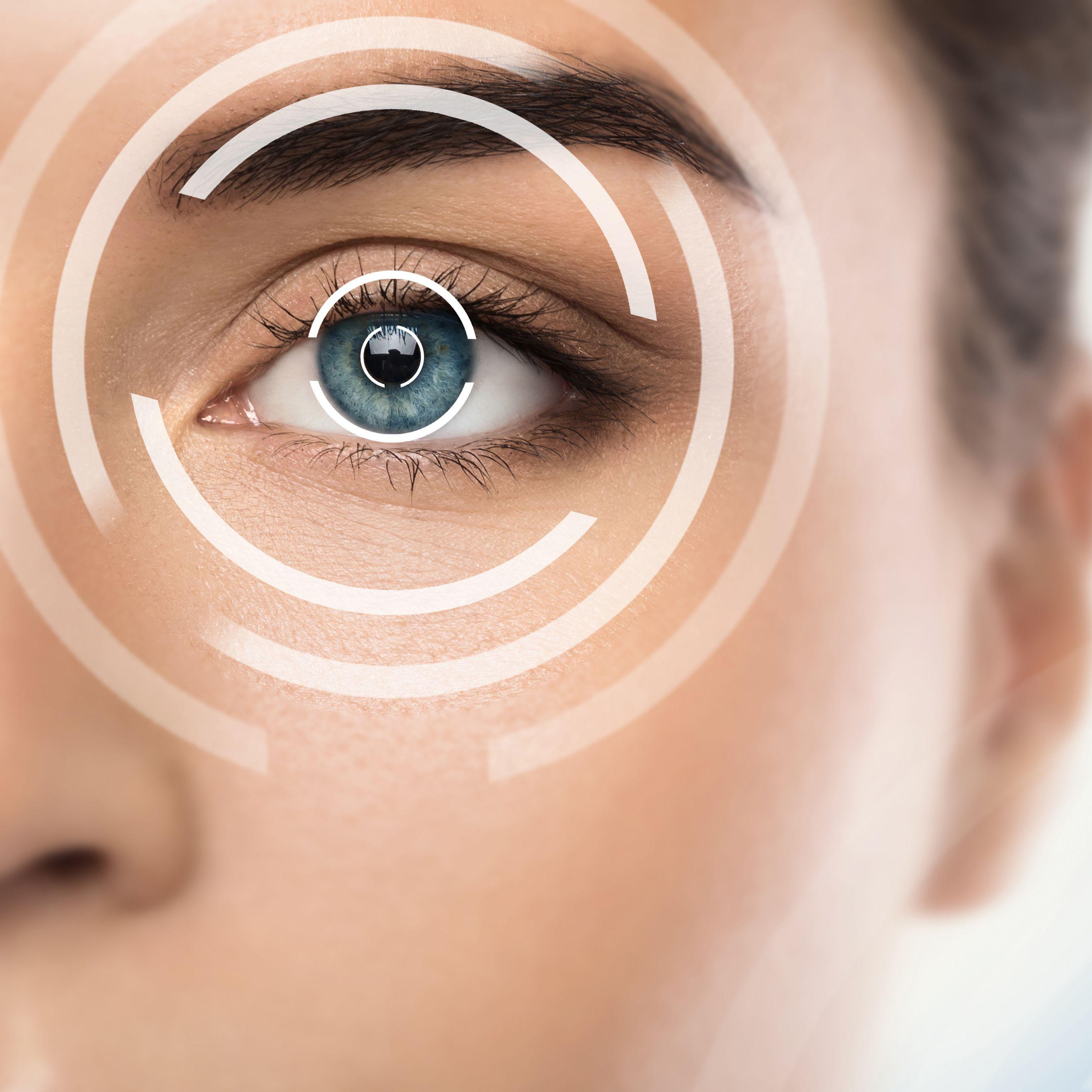Smile Laser Eye Surgery Lasik Eye Surgery Laser Eye Surgery Eye Surgery