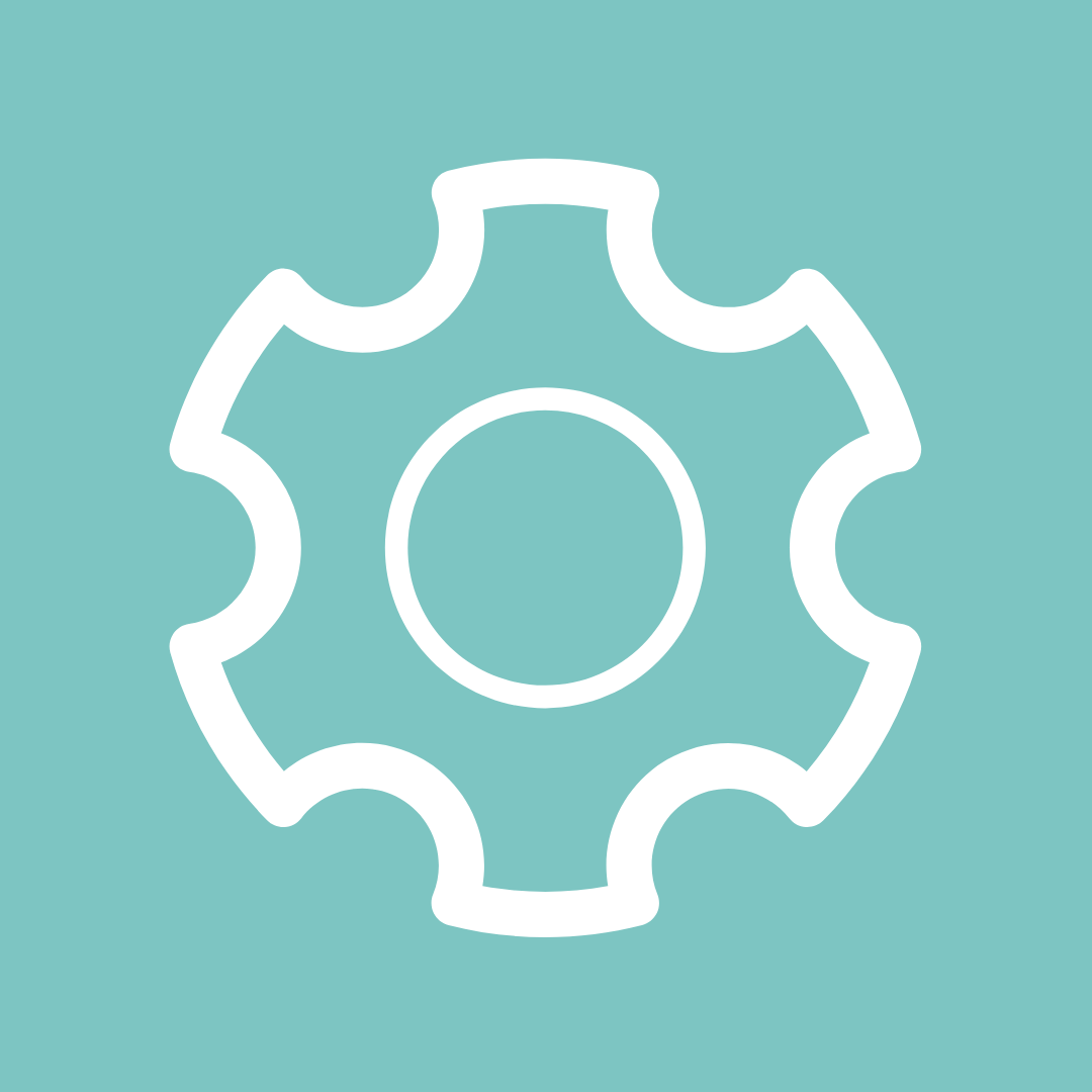 pictogramă de pierdere icon