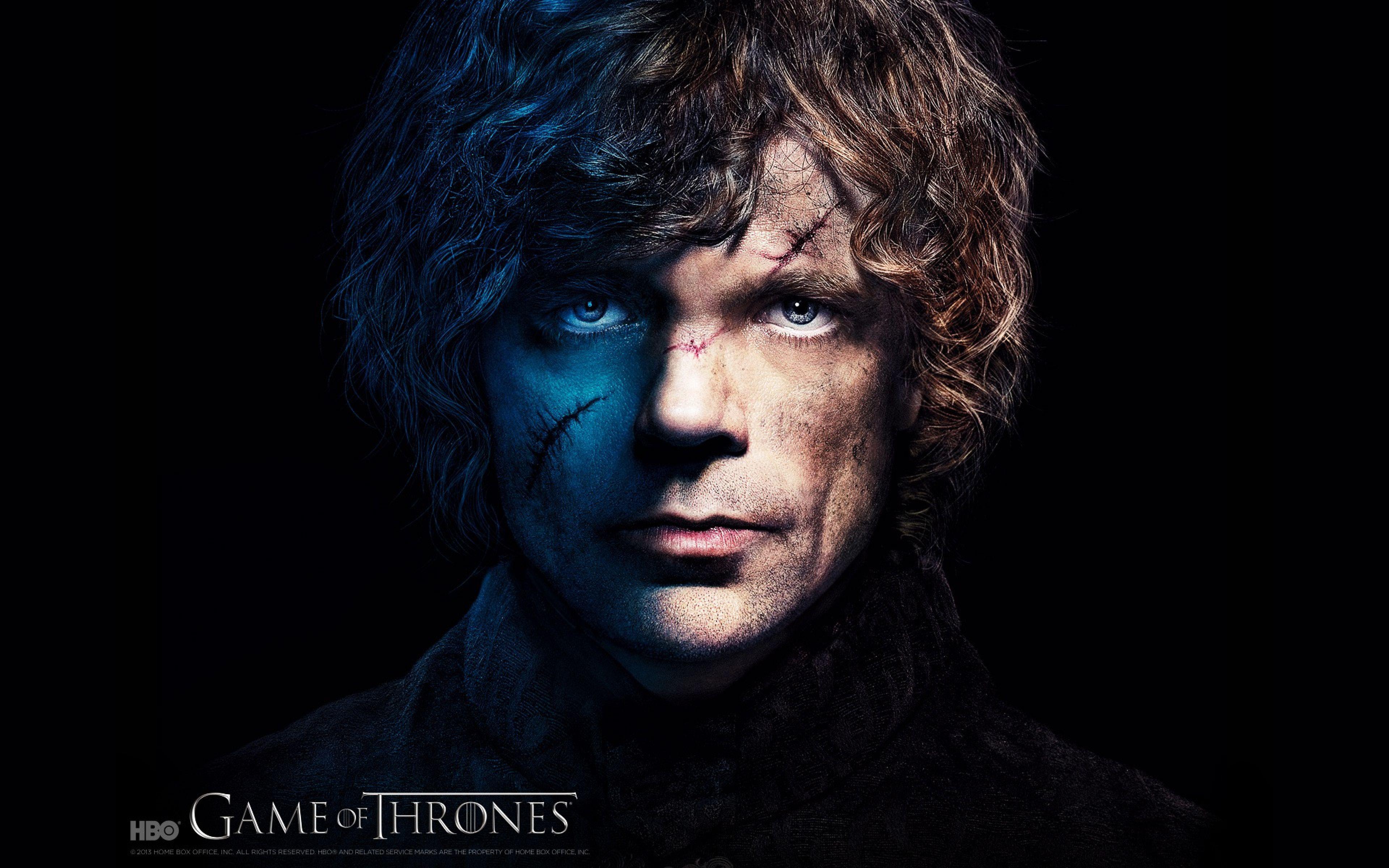 3840x2400 Wallpaper Game Of Thrones Peter Dinklage Tyrion Lannister Tyrion Game Of Thrones Tyrion Tyrion Lannister
