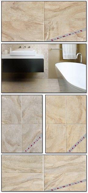 Catalina Stone Tiles By Mannington Usa