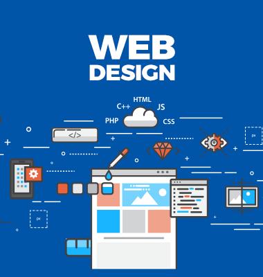 Hawaii Web Design Small Biz Look Big One Stop Marketing Agency Branding Custom Websites Seo Print Shop Packaging Social Me Seo Services Local Seo Seo