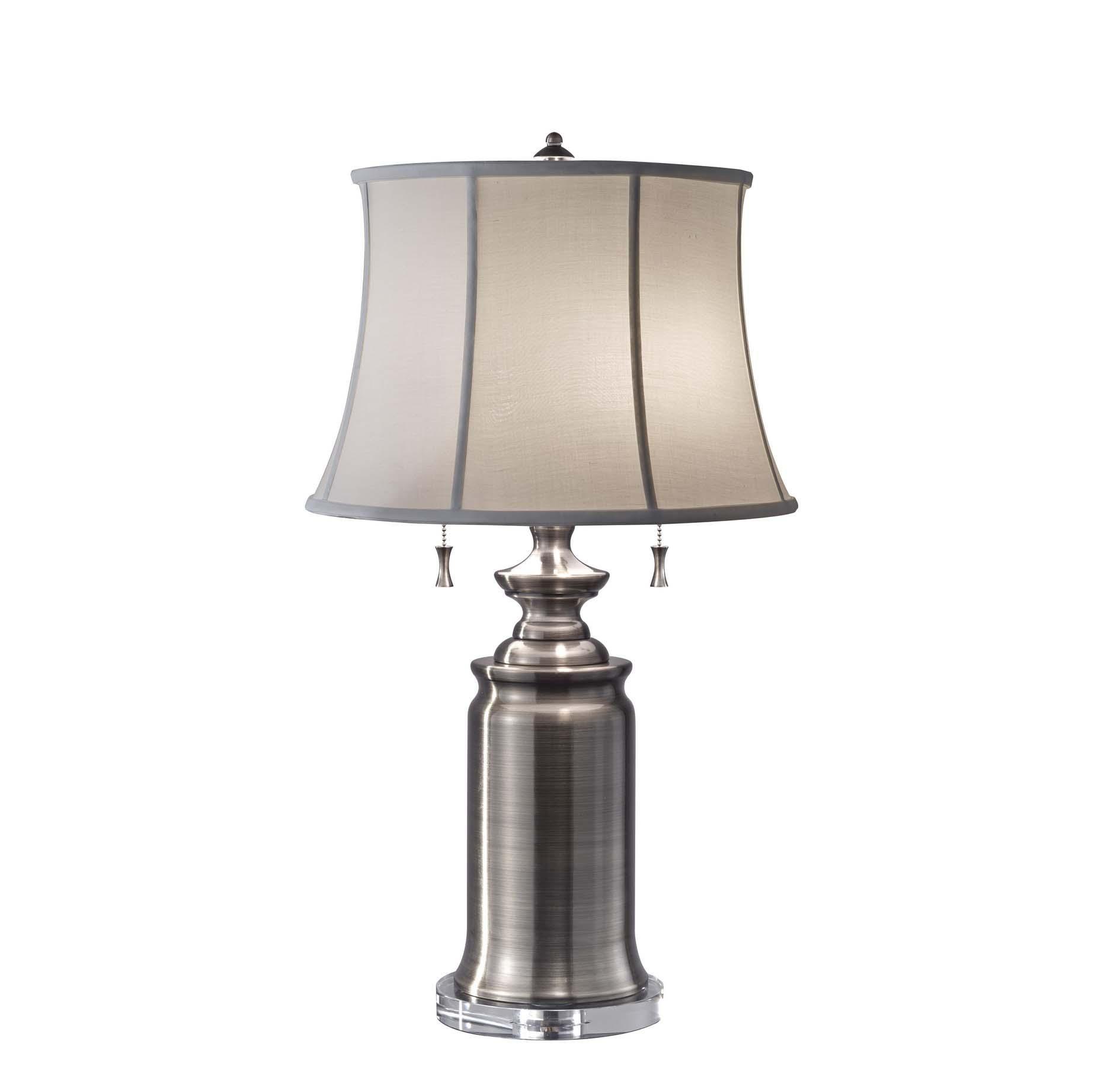 Lampenschirme Fur Tischlampen Moderne Stehleuchte Shade Lime Grun