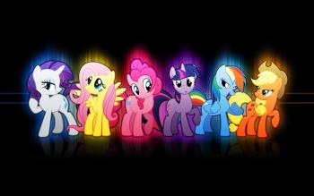 Gambar Grafiti Kuda Poni Poni Kuda Poni Twilight Sparkle