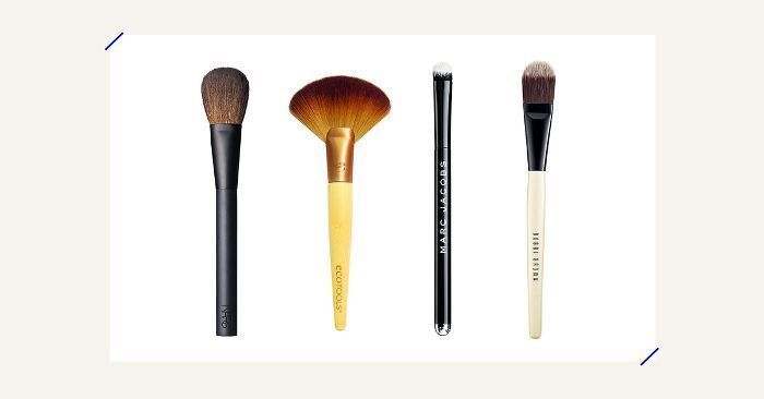 Photo of This #guide #breaks #down #the #different #types #of #makeup #brushes #and #their #uses #nice…