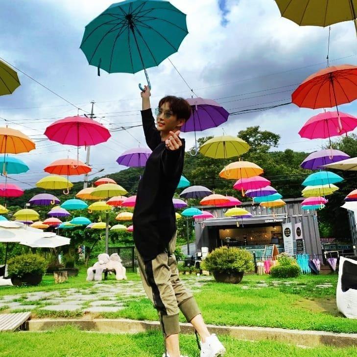 Pin by Rona Yosef on Lee JoonGi in 2020 Lee joon, Joon
