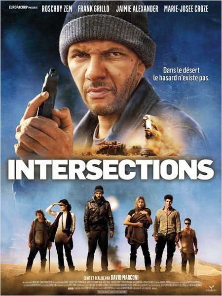 Download Intersection Full-Movie Free