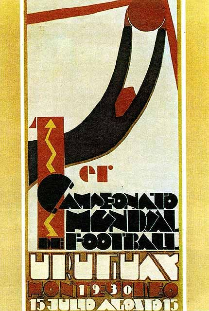 Pin by Greg Paul on Footichiste | First world cup, 1930 fifa world ...