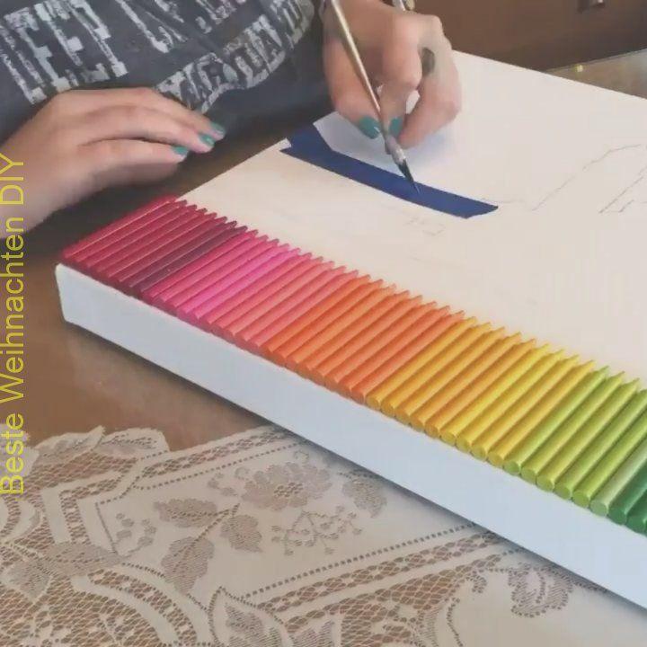 Tolle! Kommentieren Sie Ihre Lieblingsfarbe in Ihrer Sprache! Großartige Kunst …