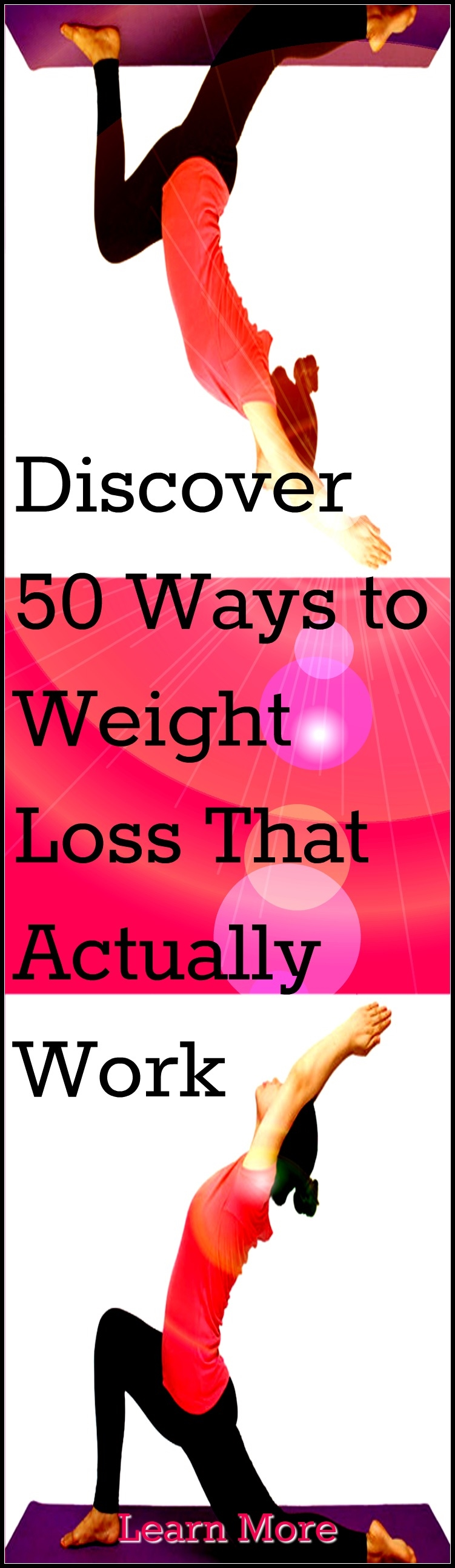Dieting to gain muscle and lose fat photo 10