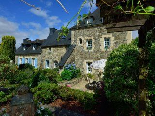 Contemporary House For Sale With Swimming Pool Finistère Brittany 1 5 HA  Asking Price U20ac