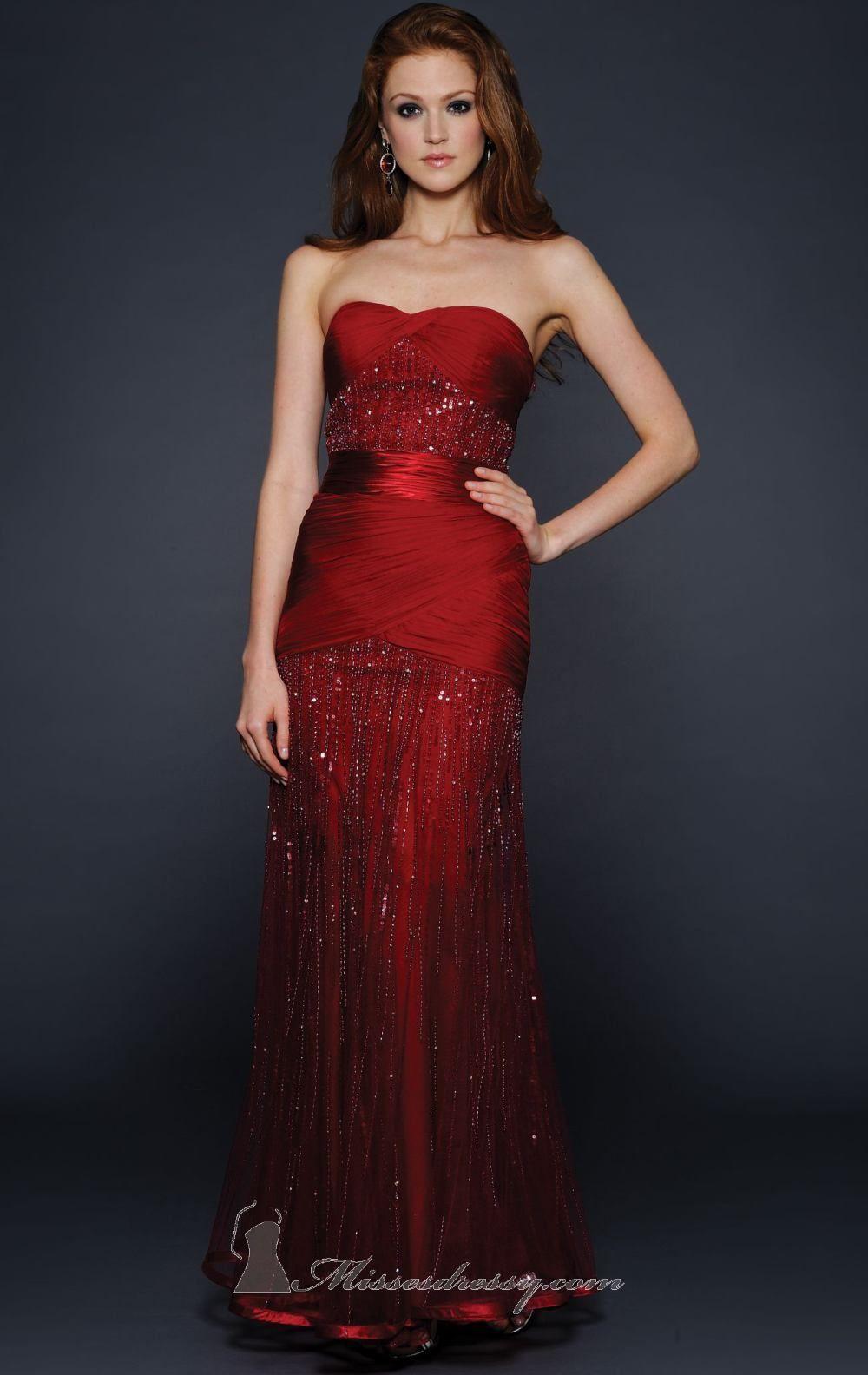 Lara designs dress missesdressy evening dresses