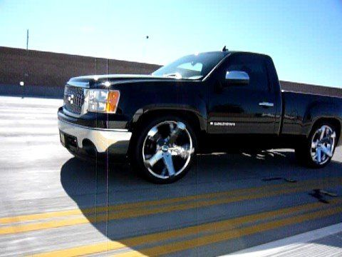 dropped single cab chevy silverado used 2013 chevrolet silverado chevy single cab club. Black Bedroom Furniture Sets. Home Design Ideas