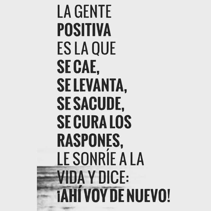 Famous Spanish Quotes Pinmer On Libros Poesía Y Quotes Pinterest