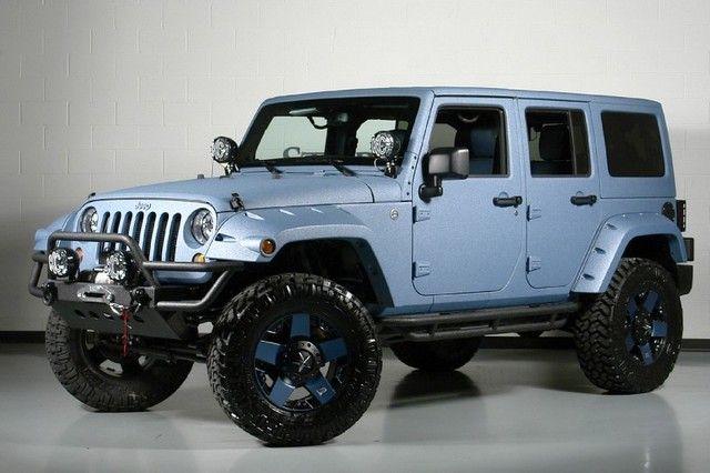 2013 Jeep Wrangler Jeep Wrangler For Sale Jeep Wrangler 2013