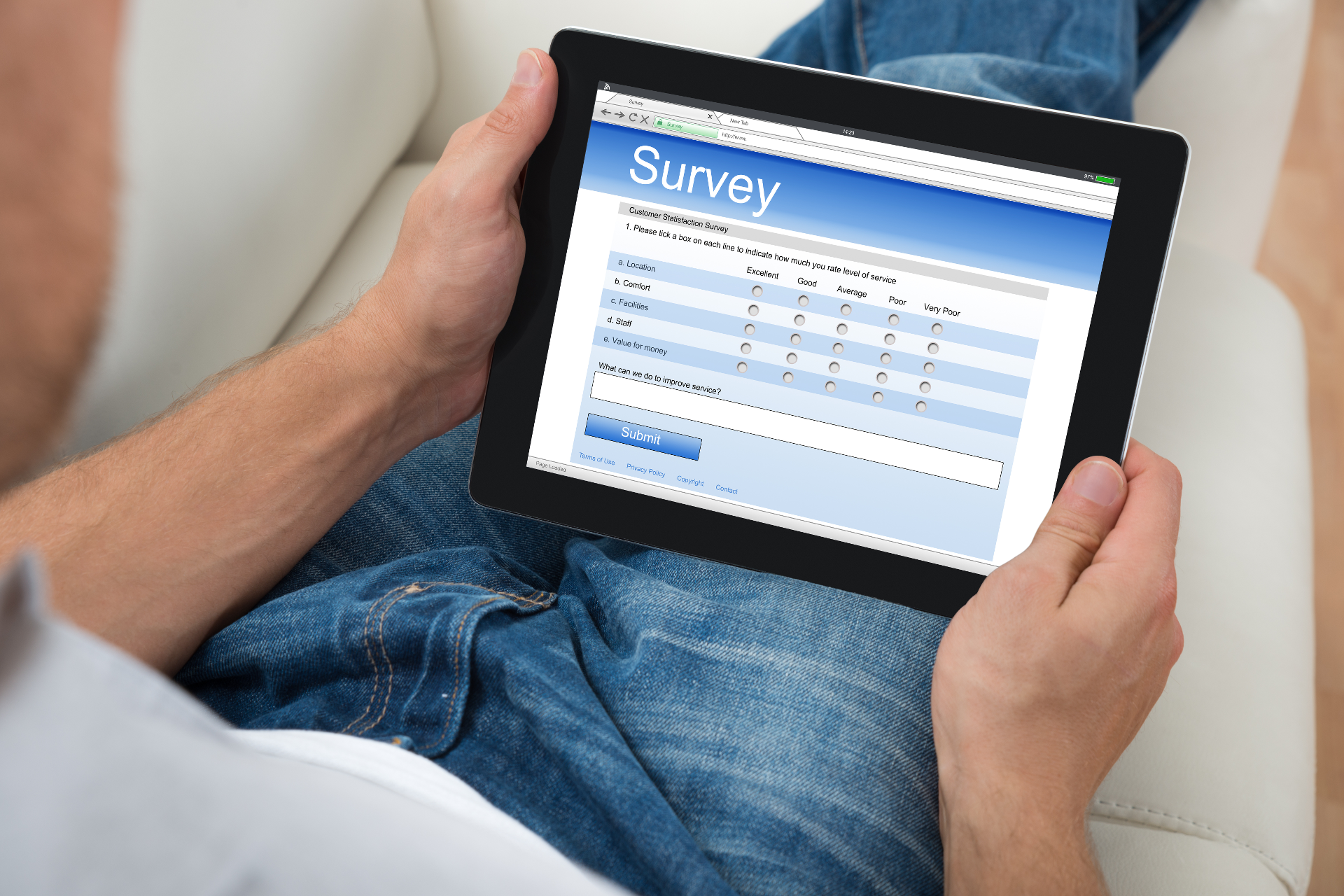 At Survey Company Sydney With The Help Of Online Survey Tools We Create Online Survey Analysis Survey Take Surveys For Money Online Surveys Surveys For Money