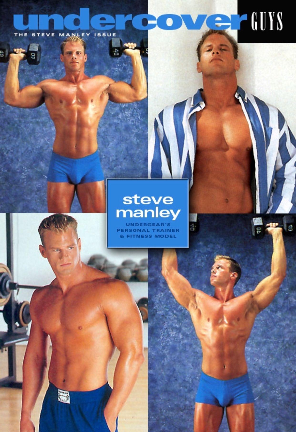 d2cf0826cb Steve Manley | International Male Catalog Models ---- RAH in 2019 | Male  models, Swimwear, Fashion