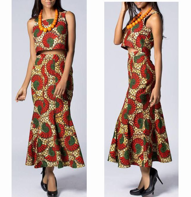 dashiki plus size african clothing kitenge design 100% cotton wax print traditional long african dress for women #kitengedesigns