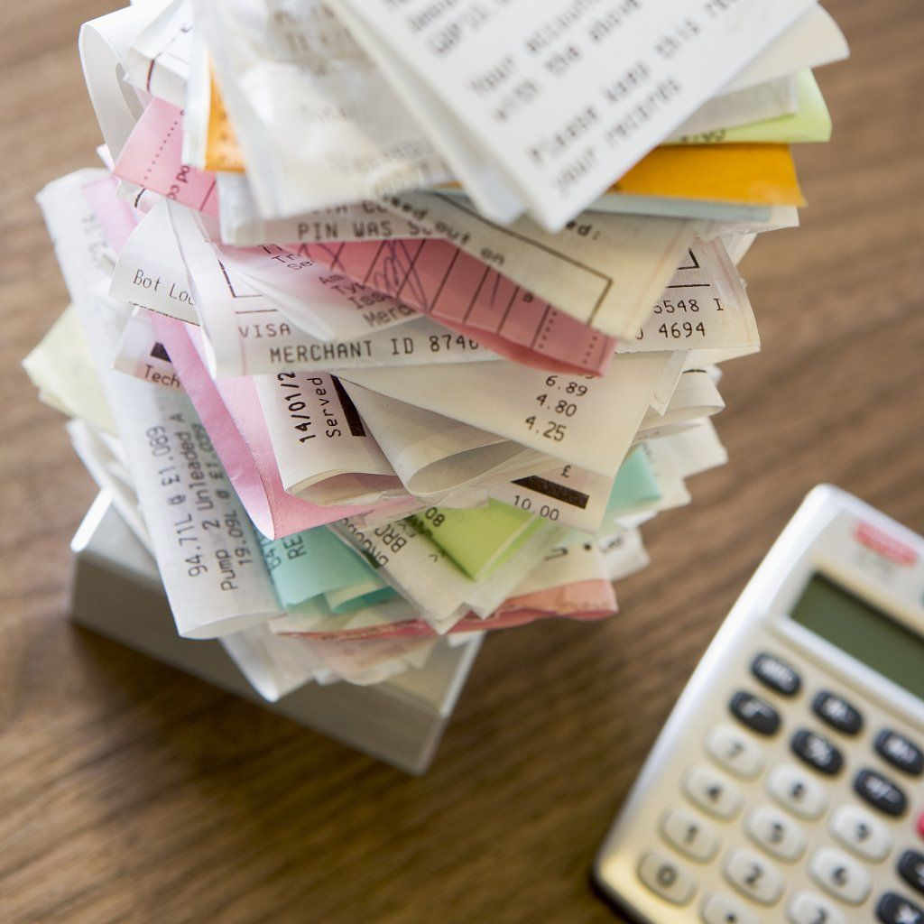 Unexpected Expenses To Keep In Mind (and Avoid) In 2015