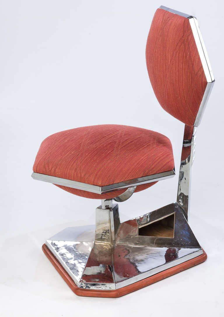 Dining Chair Price Wwwtheexchangeintcom Frank Lloyd Wright Dining Chair Price Tower
