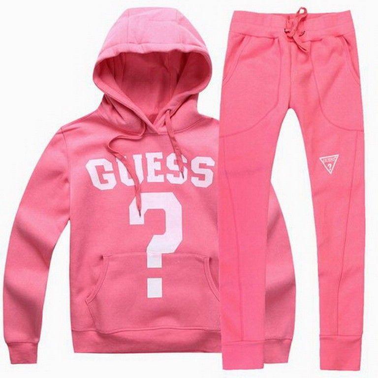 616c567333 Womens Guess Sportswear for sale