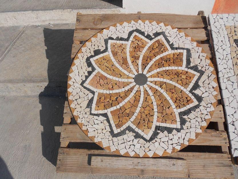 Marqueteria tapetes de onix marmol para decoracion for Imagenes de piedra marmol