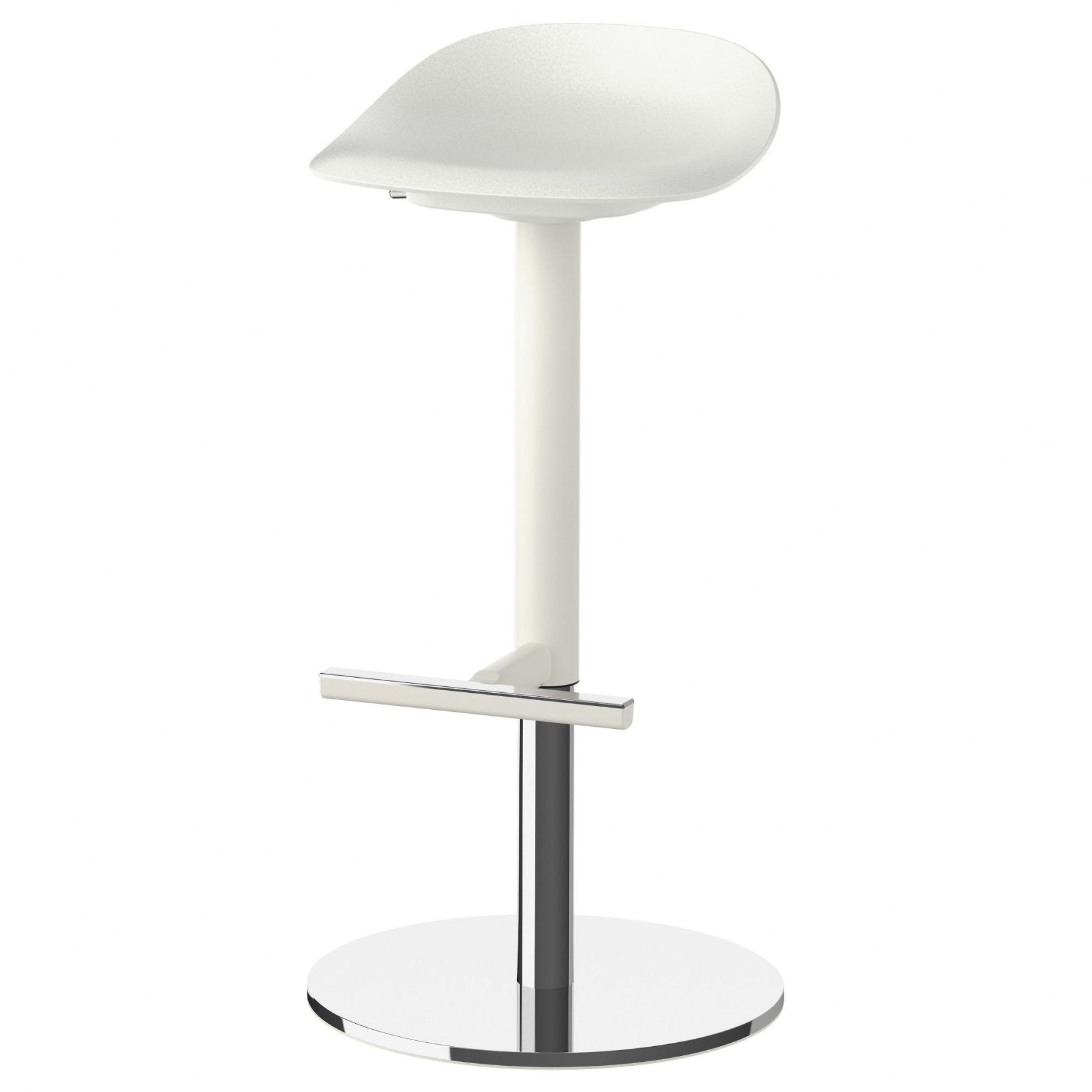 3ed6414a25f50fb9543c3b864b20a75b Frais De Bar De Salon Ikea Concept