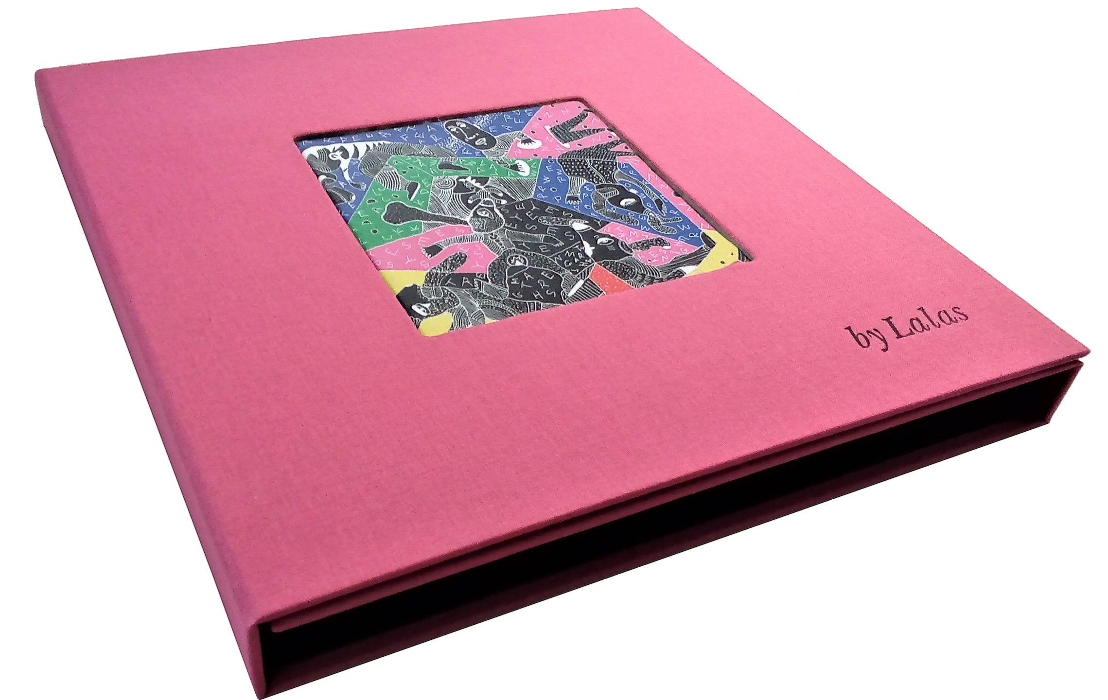 Box for digital art prints digital art prints prints