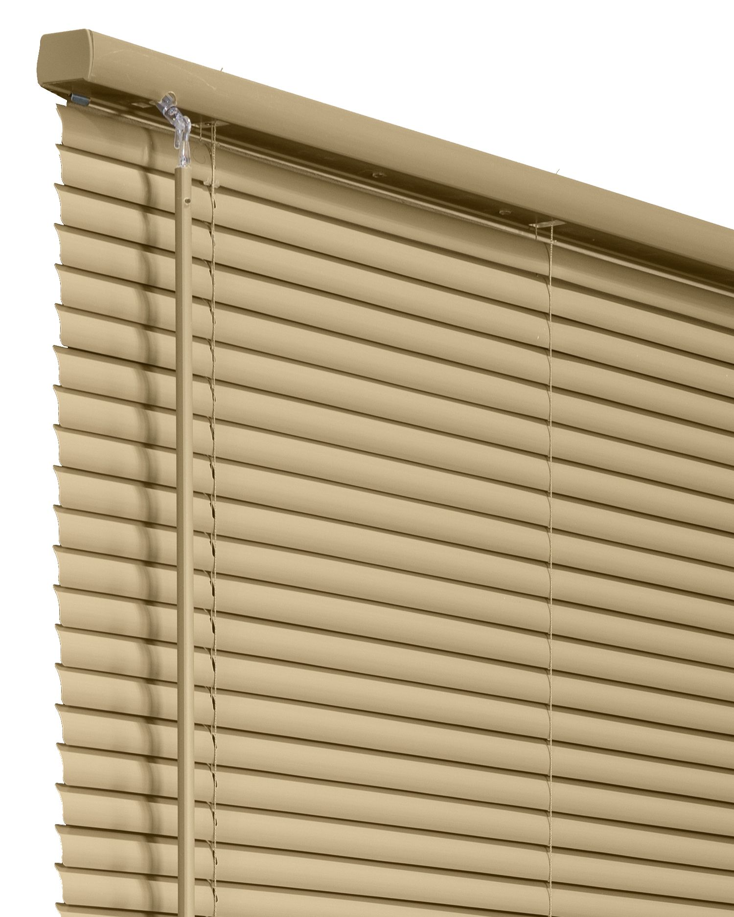 Chicology Cordless 1 Inch Vinyl Mini Blinds Walmart Com In 2020 Vinyl Mini Blinds Vinyl Blinds Blinds
