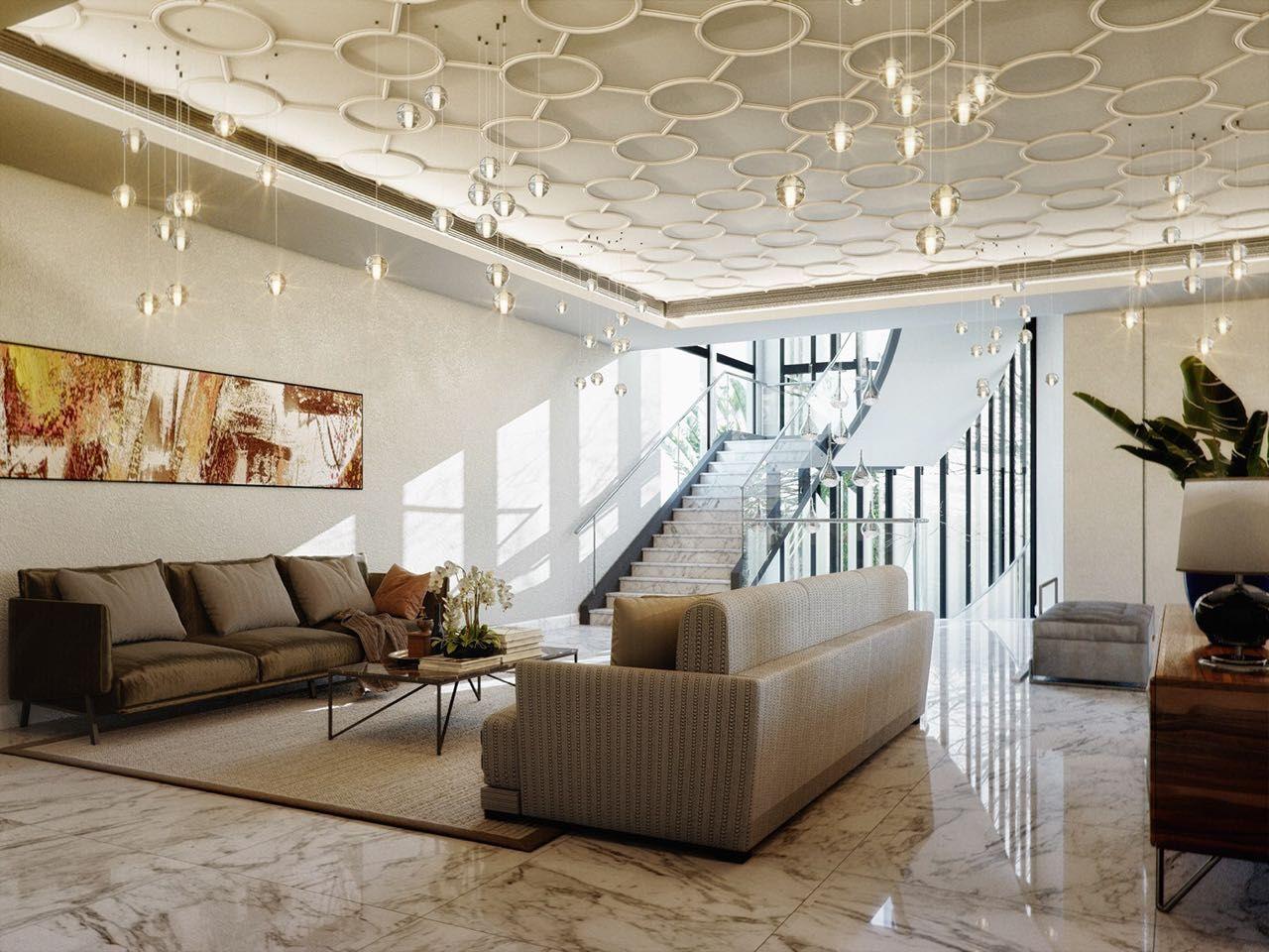 تصميم داخلي تصميم خارجي ديكور الرياض مصمم داخلي تشطيب حجر تنفيذ مقاولات تشطيب Interior Design Design Home