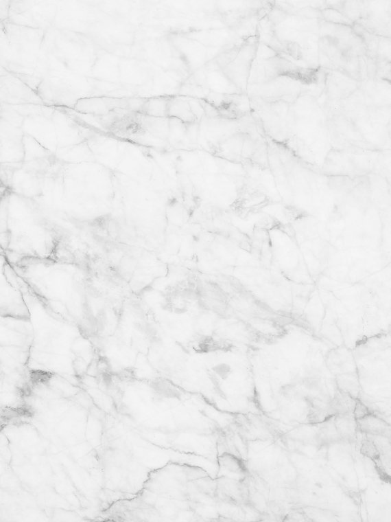 Captivating White Grey Marble Backdrop Photo Background Photo Booth Wedding, Floor  Drop, Photo Prop (Multiple Sizes Available)(M)