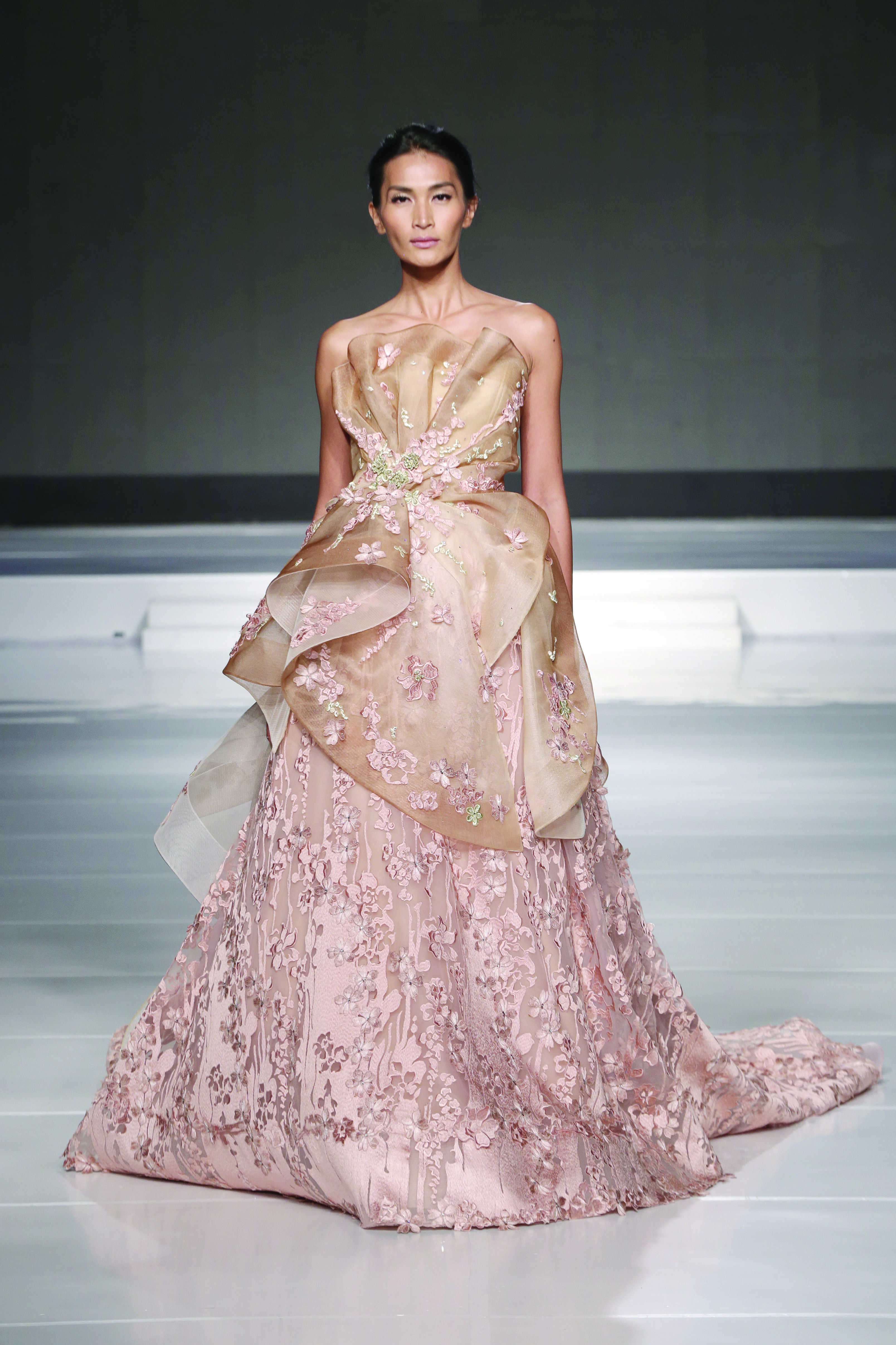Provocate by Melta Tan | To Sort Designers | Pinterest | Designers