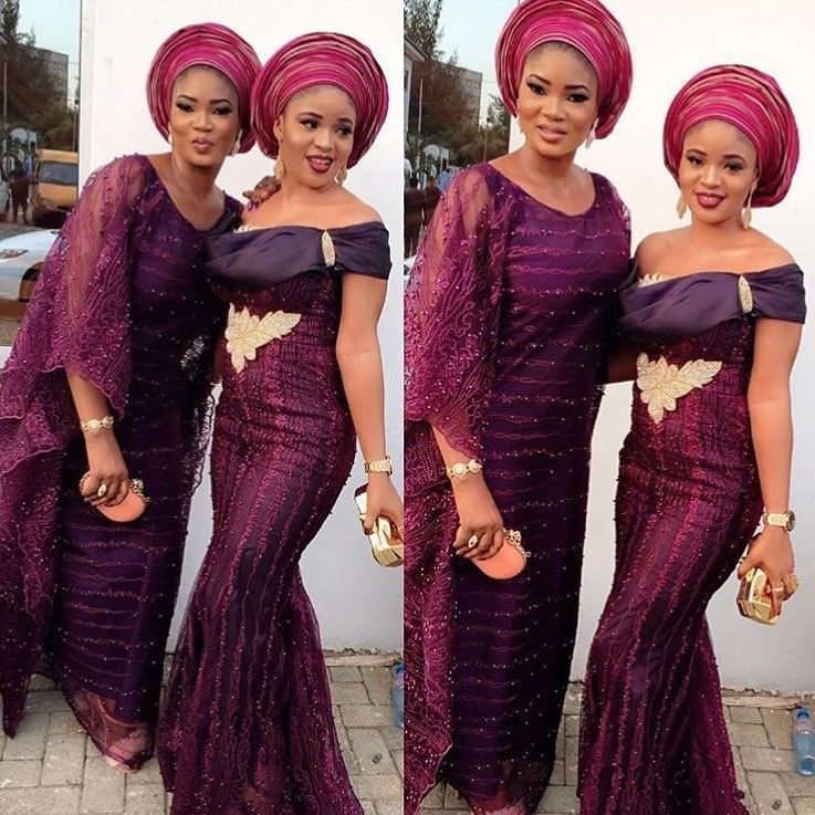 There are a number of ways to enable yourself beautiful with an Ankara fabric, Even if you are contemplating about what to create and slay with an Nigerian Yoruba dress styles. Nigerian Yoruba dress styles for weekends arrive in a good many patterns and designs.   The Ankara dress styles beauty of this print is that it comes in many designs and textures. Ankara will allow you create a allow of any cloth without losing the Ankara dress styles flair. #nigeriandressstyles There are a number of ways #nigeriandressstyles