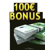 Noch mehr Vorschläge auf die Entdeckung hochwertiger Book of Ra Echtgeld Videospiele können aus gehen auf die Website erworben werden