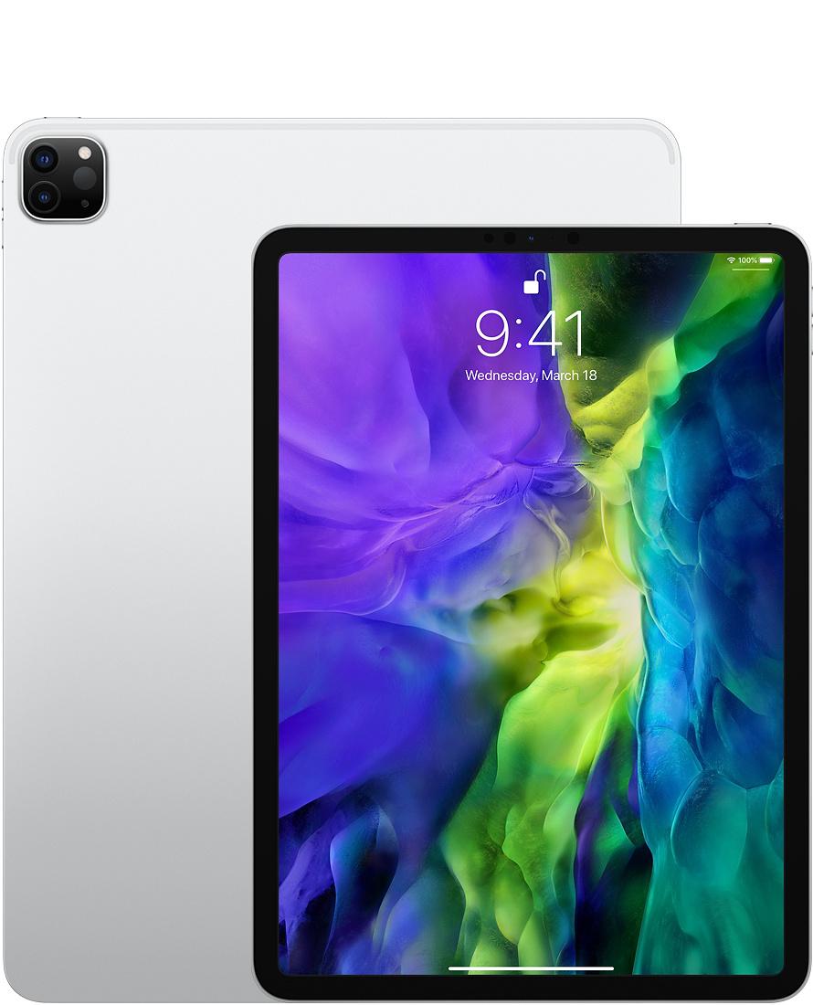 Buy Ipad Pro Apple Ipad Pro Ipad Pro New Ipad Pro