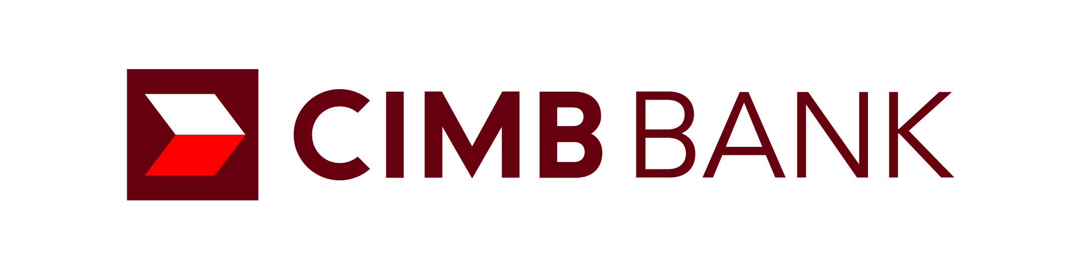 Cimb Bank Singapore With Images Mortgage Loans Mortgage