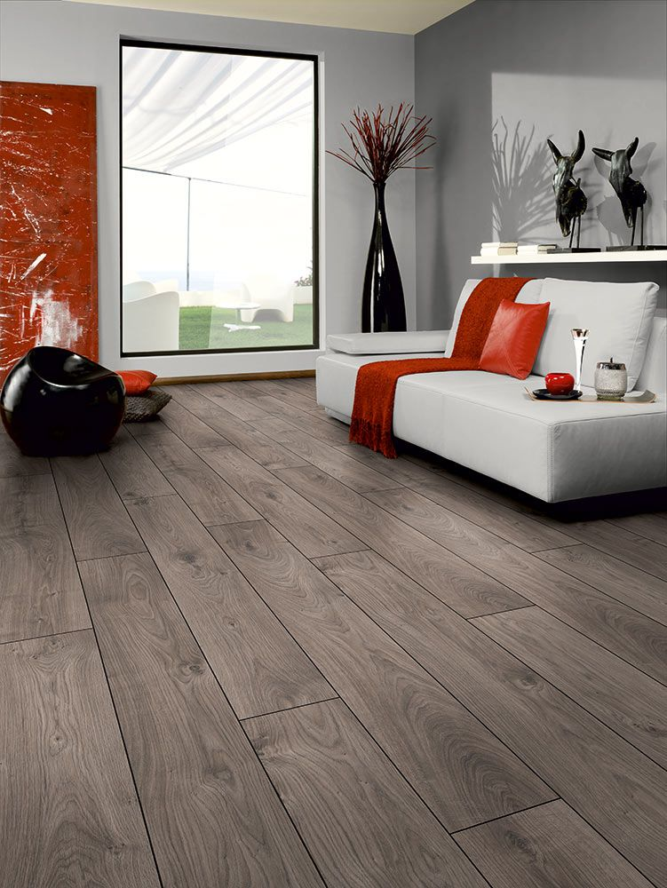 Atlas Oak Anthracite Sku15002133 Home Pinterest Flooring