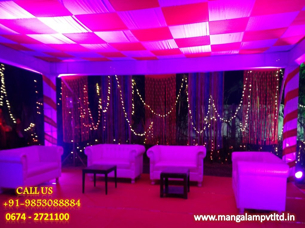 Mangalam Pvt. Ltd Is a band of expert thinkers and architects. We specialize in Meetings, Conferences, and many more Events. Visit:- http://www.mangalampvtltd.in/ Make your Dreams comes true!