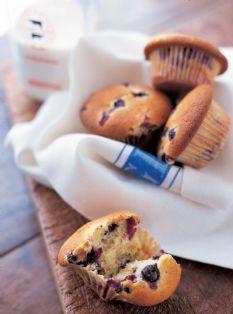 Barefoot Contessa Recipes Blueberry Coffee Cake Muffins Blueberry Coffee Cake Muffins Coffee Cake Muffins Coffee Cake Muffin Recipes