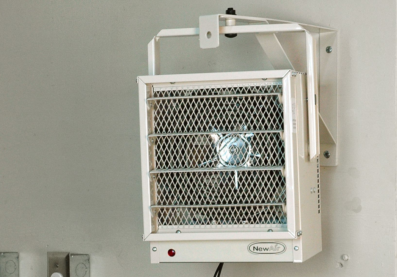 electric designs heaters garage for blog heater air propane forced ppi reviews