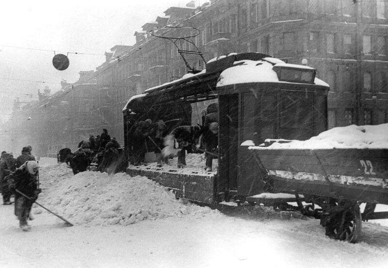 Блокадный Ленинград   Старые фото, Фотографии, История