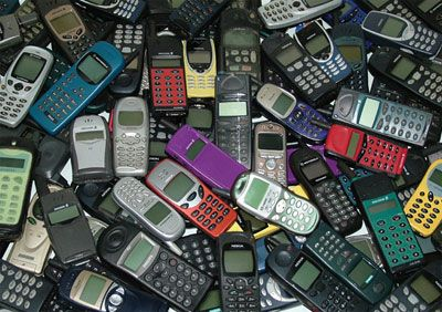 Pick up your favourite mobile and comment….  Recharge your cellphone at www.paywise.co.in
