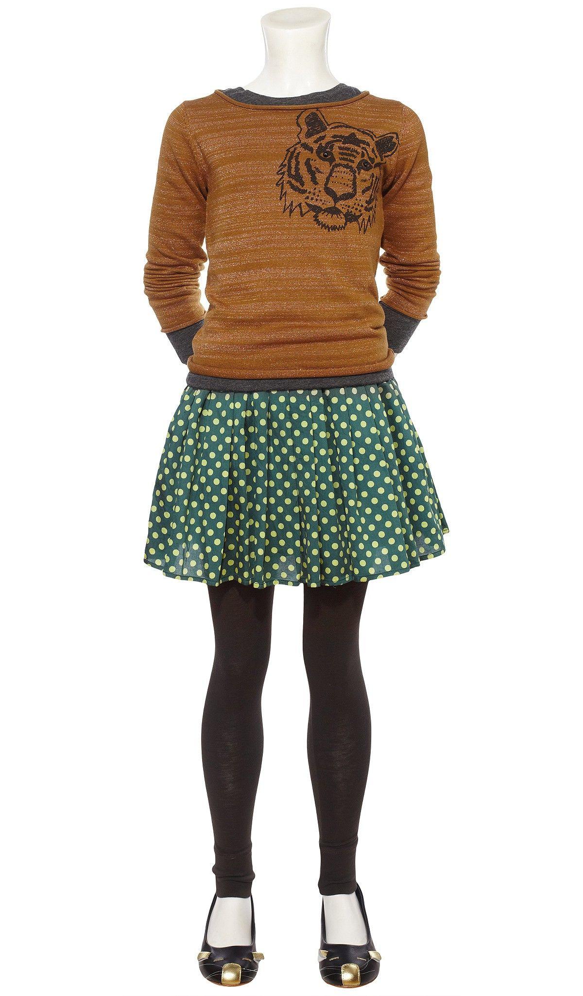 sweet HW17 - sweet & casual - Shop by Look   kidsstars.de   Kids ...