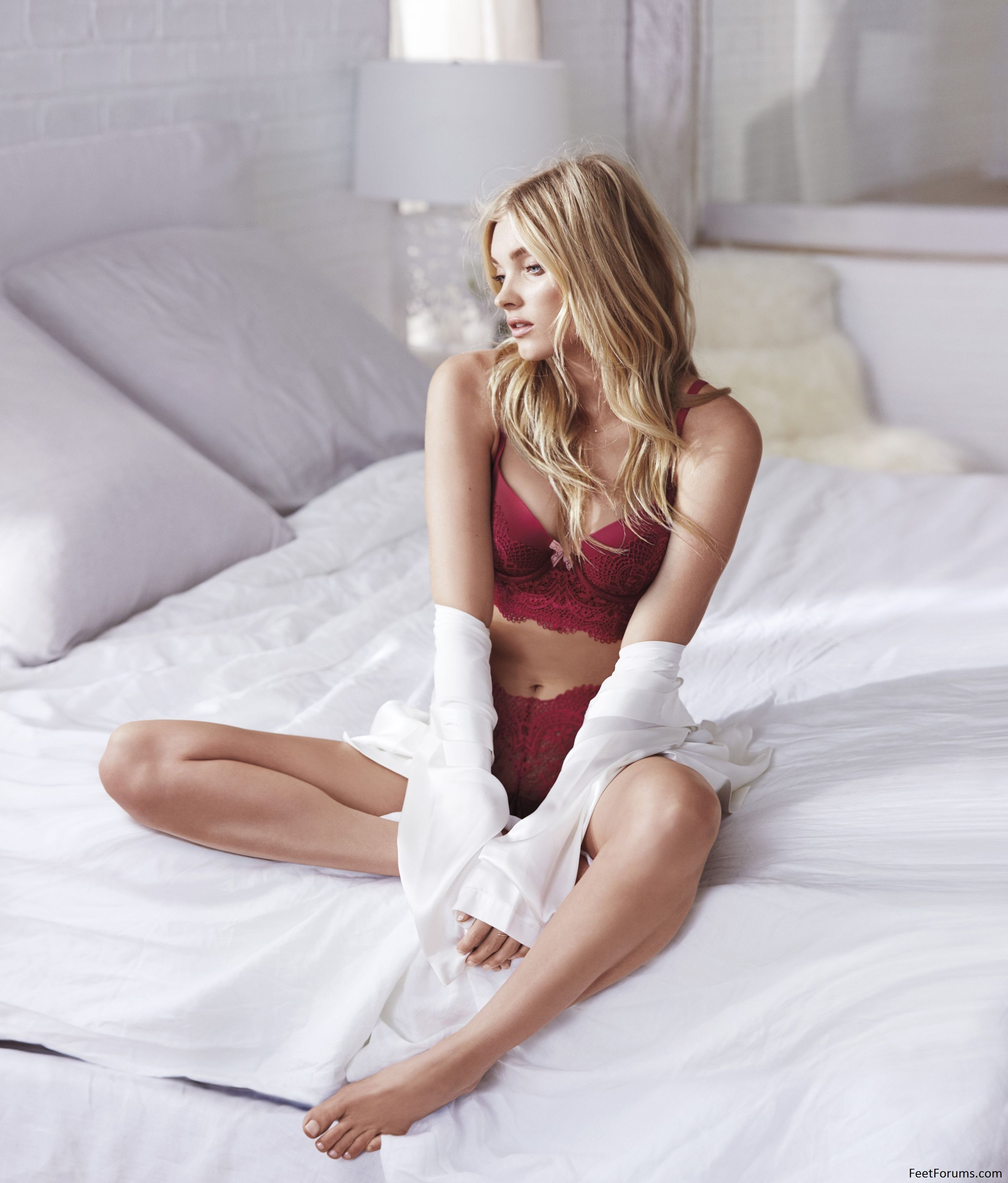Feet Elsa Hosk hot naked (62 foto and video), Pussy, Is a cute, Instagram, swimsuit 2006